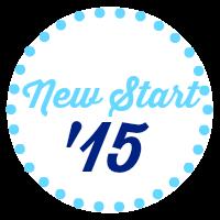 New Start icon-1